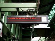 Schwebebahnstation Sonnborner Straße 07 ies.jpg