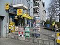 Schweinauer Hauptstraße 16 02.JPG
