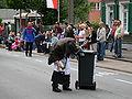 Schwelm - Heimatfest 138 ies.jpg