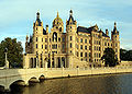Schwerin-Schloss-gp SJ.jpg