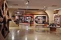 Science and Technology Heritage of India Gallery - Science Exploration Hall - Science City - Kolkata 2016-02-23 0686.JPG