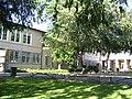 Science building, Van Nuys Middle School (Sherman Oaks, California).jpg