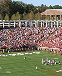 Scott Stadium UVA vs WF.jpg