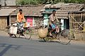 Scrap Exchangers - National Highway 34 - Sargachi - Murshidabad 2014-11-11 8727.JPG