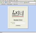 Screenshot lx-office login.png