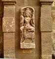 Sculpture at Golingeswara Temple Complex 09.jpg