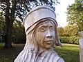 Sculptures in Bad Nauheim 02.jpg