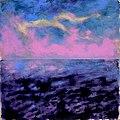 Sea11.jpg