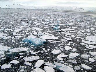 https://upload.wikimedia.org/wikipedia/commons/thumb/3/34/Sea_ice_Antarctica.JPG/330px-Sea_ice_Antarctica.JPG