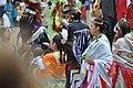 Seafair Indian Days Pow Wow 2010 - 105.jpg