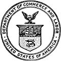 Seal US Department Commerce and Labor.jpg