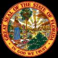 Seal of Florida.png