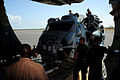 Search and Rescue in the Horn of Africa DVIDS148704.jpg