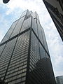 Sears Tower in Chicago Illinois.jpg