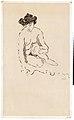 Seated Nude Woman MET 70G 117R4.jpg