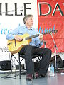 Seattle - Bastille Day - Pearl Django 09.jpg