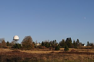 Seattle - Discovery Park 11.jpg