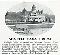 Seattle Sanatorium (1906) (ADVERT 476).jpeg