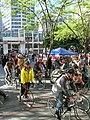 Seattle Washington Critical Mass 01.jpg