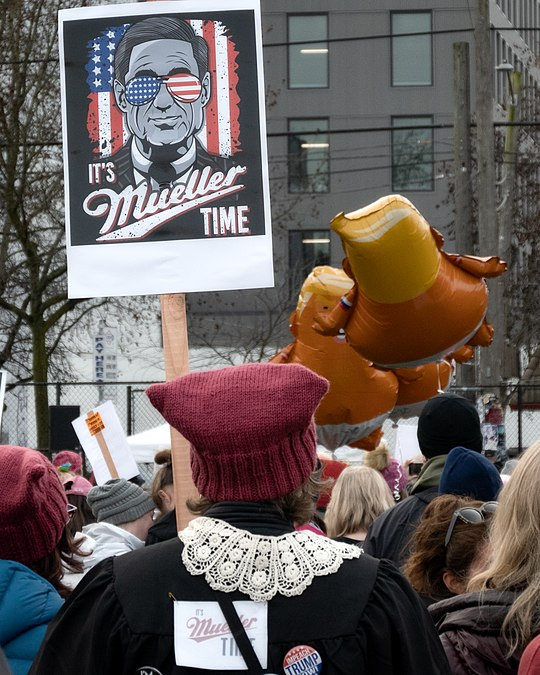 Seattle Women's March 2019 (45892261975).jpg