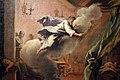 Sebastiano ricci, il sogno di esculapio, 1715-20 ca. 02.jpg