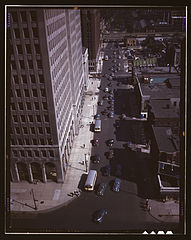 Second Avenue, Detroit, MI 1a35407u original.jpg