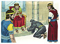 Second Book of Samuel Chapter 14-1 (Bible Illustrations by Sweet Media).jpg