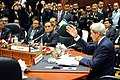 Secretary Kerry Addresses the U.S.-ASEAN Summit (10170336543).jpg
