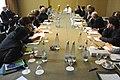 Secretary Kerry Holds Initial Meeting with Interagency Team (9757144093).jpg
