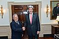 Secretary Kerry Meets With Salvadoran President-Elect Salvador Sanchez Ceren.jpg