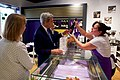 Secretary Kerry Visits Local Shop in Luxembourg City (27730804863).jpg