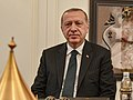 Secretary Pompeo Meets With President Erdoğan (31505154468).jpg