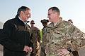 Secretary of Defense visits Afghanistan DVIDS499491.jpg