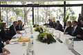 Secretary of defense Australia trip 121114-D-BW835-169.jpg