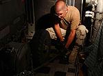 Securing cargo 020731-F-TC216-015.jpg