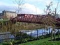 Seedhill footbridge - geograph.org.uk - 1193513.jpg