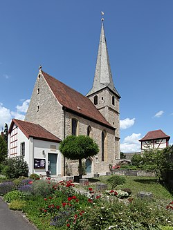 Segnitz-Ev-Kirche.jpg