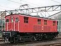 Seibu-Railway-E61-00.jpg
