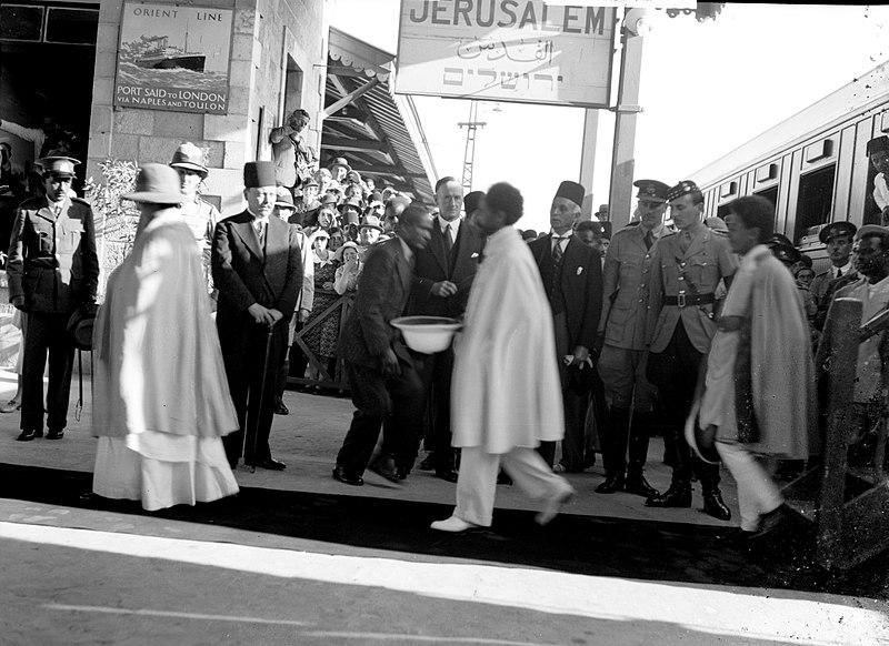 File:SelassieInJerusalem.jpg