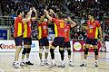 Selección masculina de voleibol de España - 09.jpg