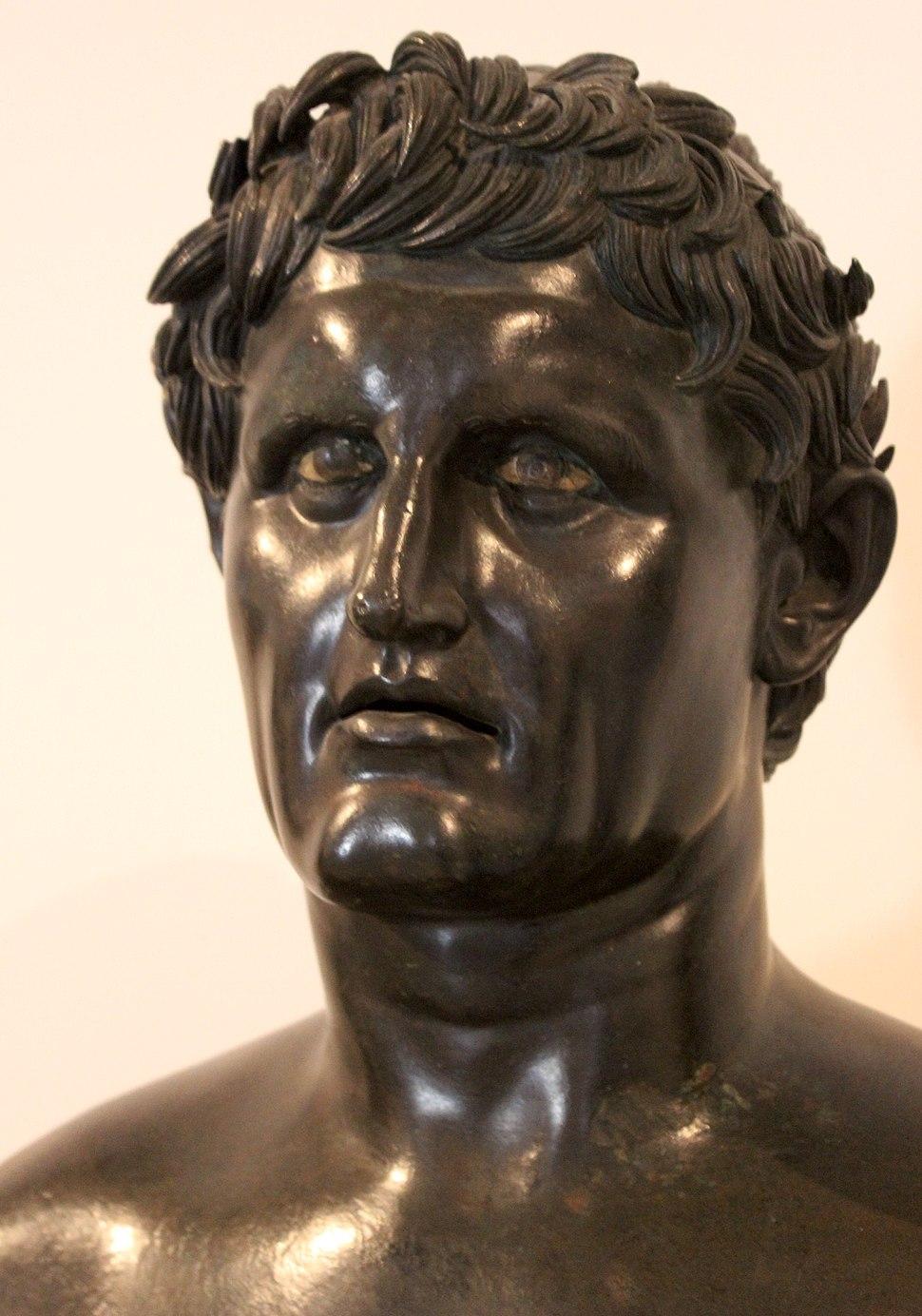 Seleuco I 2