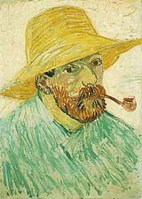 Self-Portrait with Pipe and Straw Hat29.jpg