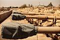 Self-propelled artillery in Iraq DVIDS193861.jpg