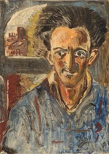 Self Portrait 1948.jpg