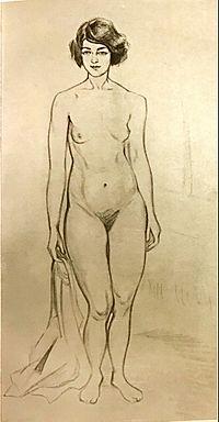 Selfportrait (Rozanova, 1914 (STG)).jpeg