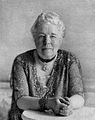 Selma Lagerlöf 1928.jpg