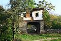 Selo Stence - Tetovsko (58).JPG