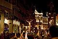 Semana Santa en Palencia.jpg