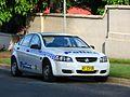 Semi marked VE Omega NSW Police Force - Flickr - Highway Patrol Images.jpg
