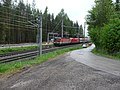 Semmering line South Side 2019 2.jpg